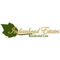 Indianhead Estates