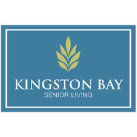Kingston Bay