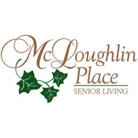 McLoughlin Place
