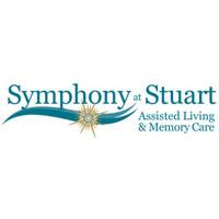 Symphony at Stuart