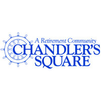 Chandler's Square