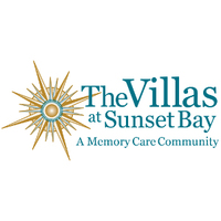 The Villas at Sunset Bay