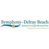 Symphony at Delray Beach