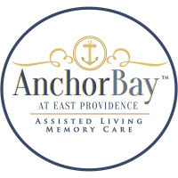 Anchor Bay at East Providence