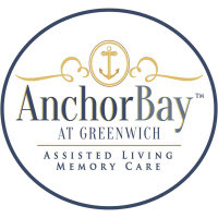 Anchor Bay at Greenwich