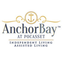 Anchor Bay at Pocasset