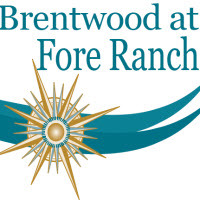 Brentwood at Fore Ranch