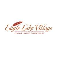 Eagle Lake Village Senior Living