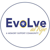 Evolve at Rye