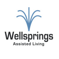 Wellsprings Assisted Living