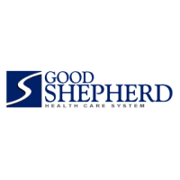 Good Shepherd Health Care System