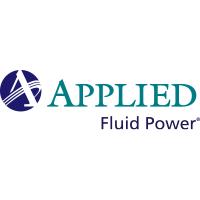 Applied FP Holdings, LLC