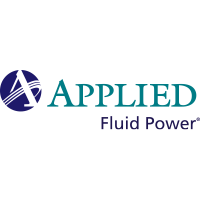 Spencer Fluid Power, Inc