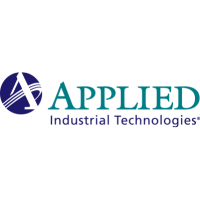 Applied US Energy-Oklahoma, LLC