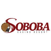 Soboba