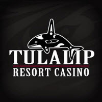 Tulalip Casino Resort