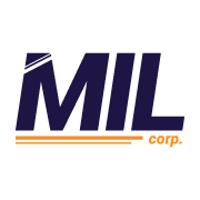 MIL Corporation