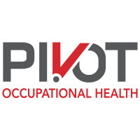 Pivot Occupational Health