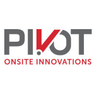 Pivot Onsite Innovations