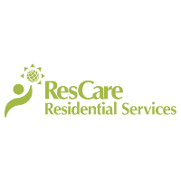 ResCare Residential Services