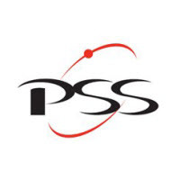 Preferred Systems Solutions, Inc.
