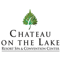 Chateau on the Lake