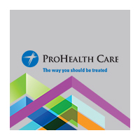 ProHealth Care