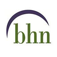 Behavioral Health Network