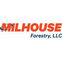 Milhouse Forestry