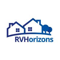 RV Horizons