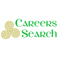 Careers Search
