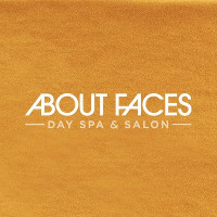 About Faces Day Spa & Salon