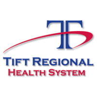 Tift Regional Medical Center