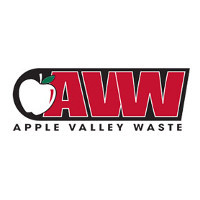 Apple Valley Waste