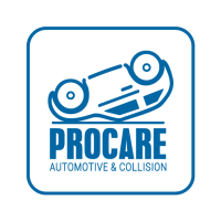 ProCare Automotive