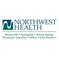 Northwest Health