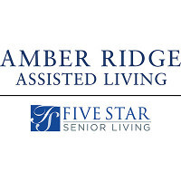 Amber Ridge Assisted Living