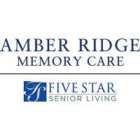 Amber Ridge Memory Care