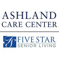 Ashland Care Center
