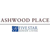 Ashwood Place Senior Living