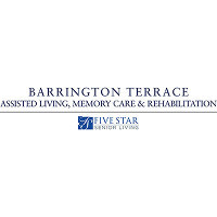 Barrington Terrace at Boynton Beach