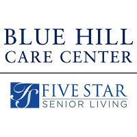 Blue Hill Care Center