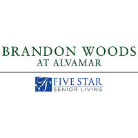 Brandon Woods at Alvamar