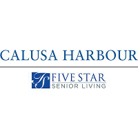 Calusa Harbour
