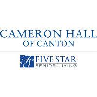 Cameron Hall - Canton
