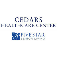Cedars Healthcare Center