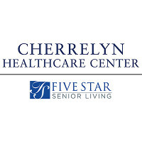 Cherrelyn Healthcare Center
