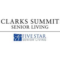 Clarks Summit Senior Living