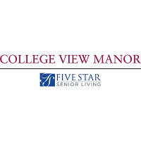 College View Manor