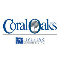 Coral Oaks
